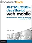 D�veloppement XHTML/CSS & JavaScript...