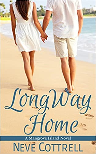 Free – Long Way Home