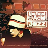 echange, troc Artistes Divers - Best of Acid Jazz