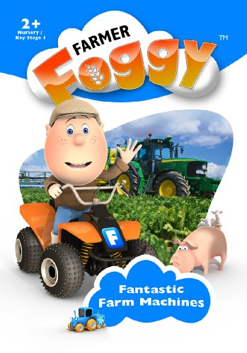 farmer-foggy-fantastic-farm-machines-dvd