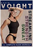 Complete Sleek [DVD] [Import]
