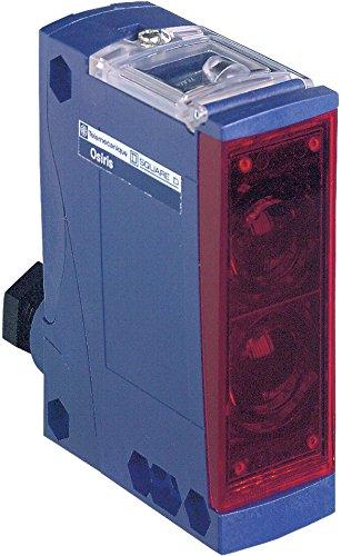 telemecanique-sensoren-xux5arcnt16-xux-foto-elektrische-sensor-kunststoff-kompaktes-92-x-71-design-d