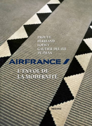 air-france-lenvol-de-la-modernite-de-charlotte-perriand-a-andree-putman