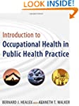 Introduction to Occupational Health i...