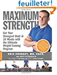 Maximum Strength: Get Your Strongest...