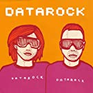 Datarock Datarock Ecd