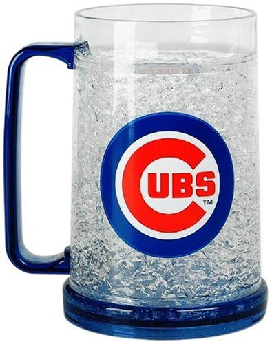 Chicago Cubs Mug