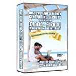 Money Generating Business Secrets , M...