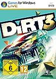 Dirt 3 (PC) (Hammerpreis)