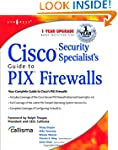 Cisco Security Specialists Guide to P...
