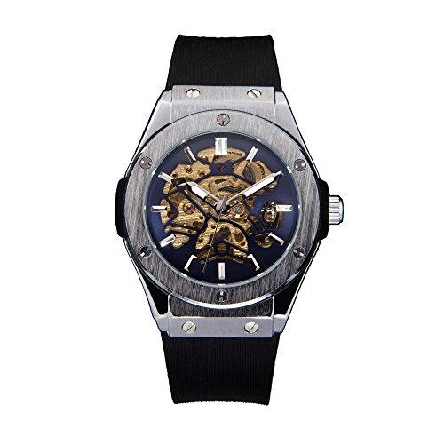 timiep-scheletro-meccanico-colore-nero-in-confezione-regalo-colore-trasparente-orologio-da-donna