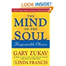 The Mind of the Soul: Responsible Choice
