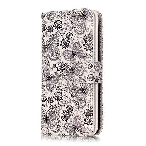 iphone-7-ledertaschecozy-hut-ultra-slim-flip-bookstyle-fur-iphone-7-mode-big-weiss-schmetterling-mus