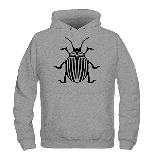 potato-beetle-hoodie-by-shirtcity
