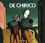 Nature According to De Chirico