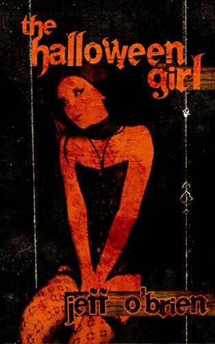 The Halloween Girl PDF