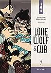 Lone Wolf and Cub Omnibus Volume 2 (L...