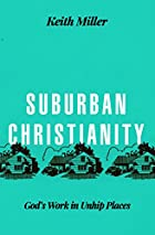 Mockin' the Suburbs