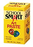 School Smart Art Paste - 2 Ounces