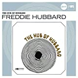 Freddie Hubbard The Hub Of Hubbard (Jazz Club)