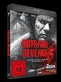 Image de Outback Revenge (Blu-Ray)