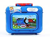 Pecoware Thomas Side Kick Lunch Box Set