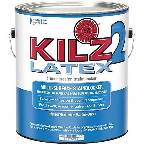 kilz-2-1-gal-latex-interior-exterior-primer-model-20941-outdoor-hardware-store