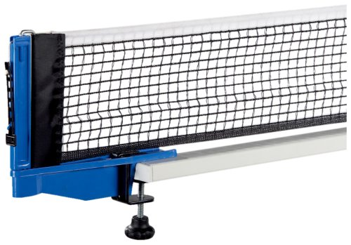 Cheapest Price! JOOLA Outdoor Table Tennis Net Set