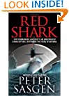 Red Shark