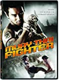 Muay Thai Fighter [Import]