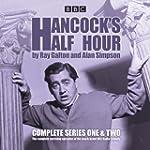 Hancock's Half Hour: Complete Series...