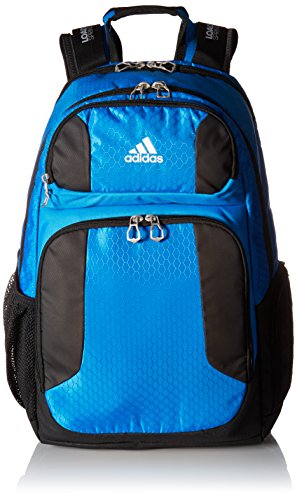 adidas-Climacool-Team-Strength-Backpack