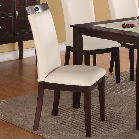 bobkona-dining-chair-in-cream-finish-set-of-2-by-poundex-by-poundex