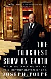 The Toughest Show on Earth (Vintage)