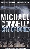 CITY OF BONES (ABRIDGED AUDIOBOOK) -- BARGAIN BOOK