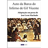 Auto da Barca do Inferno de Gil Vicente