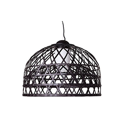 emperor-pendant-light
