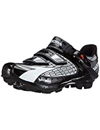 Diadora Men's X-Trivex Plus Mountain Biking Shoe - 159737-C1147