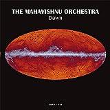 MAHAVISHNU ORCHESTRA - DAWN : LIVE AT CENTURY THEATRE 1973 :2CD