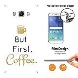 002900 - Morning Drink But Coffee First Caffeine Design
