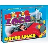Motor Loco