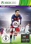 FIFA 16 - [Xbox 360]
