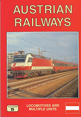 austrian-railways-locomotives-and-multiple-units-the-complete-guide-to-all-obb-and-austrian-independ