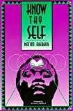 img - for By Na\'im Akbar - Know Thyself: 1st (first) Edition book / textbook / text book