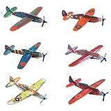 Glider Planes - 24 per unit