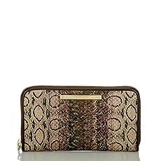 Suri Wallet<br>Violet Cusco