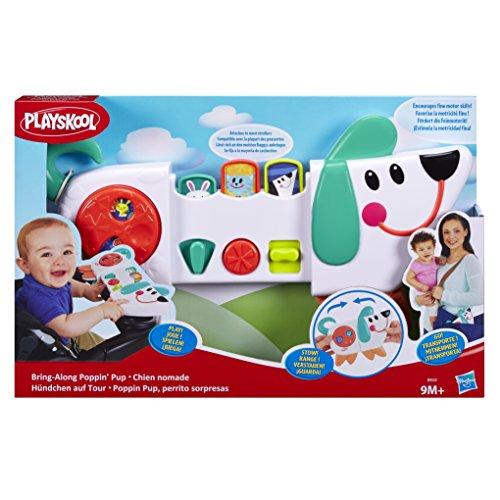 playskool-juego-infantil-poppin-pup-perrito-sorpresas-hasbro-b4532eu4