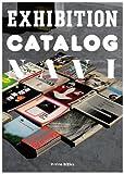 展覧会カタログ案内 EXHIBITION CATALOG NAVI (P‐Vine BOOKs)