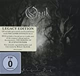 Blackwater Park: Legacy Edition by Opeth (2010)