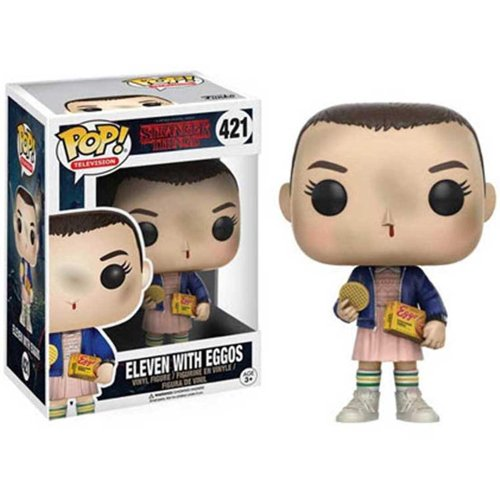 funko-421-pop-stranger-things-eleven-with-eggos